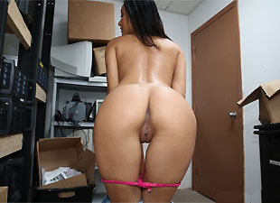 Sexy Amateur Asian Hired To Fuck