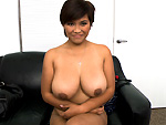 backroomfacials: Big Tit Slut Does Anything