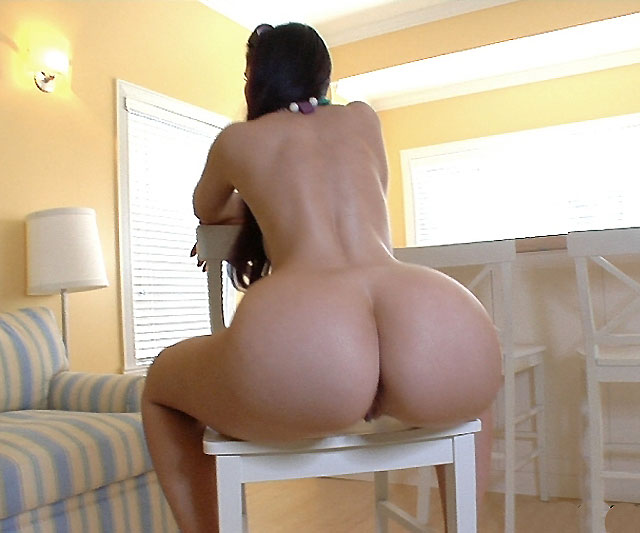 big dick big ass.com Watch all 2491 Big Ass videos and 0 new Big Ass videos added today.