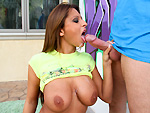 Pic of Blowjobfridays in Porn Blow-Job
