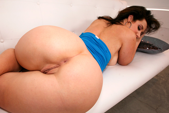 Jayden Jaymes
