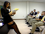 Pic of Sheila Marie in milfsoup episode: Hot For the Teacher