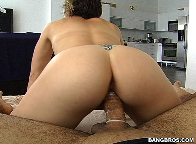 big9 Bangbros Milf Soup: Crazy Neighbor, Crazy Sex