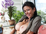 Milfsoup presents: MILF With Extra Vision
