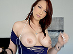 Nicki Hunter Loves Anal!!!_1