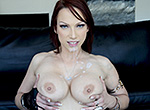 Nicki Hunter Loves Anal!!!_12