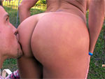 milfsoup: Onion Booty Milf Gets Nailed