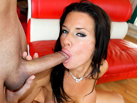 Milf Soup With Veronica Avluv Milf Soup