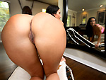 Pic of Milfsoup in Ava Addams gets pounded