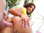 Pic of Mranal in Jynx Maze Loves Anal