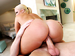 Pic of Pornstarspa in He plays with her butt a lot
