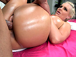 pornstarspa: Phoenix Marie gets the BangBros Special 