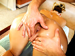 Pic of Pornstarspa in Massage of a Lifetime w/Phoenix Marie