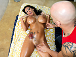 Pic of Pornstarspa in Love you Long Time w/ Sienna West