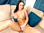 Pic of Jayden Jaymes in remaster episode: Jayden Jaymes Big Delicious Tits!