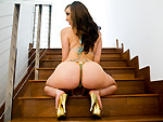 remaster: Remastered: Kelly Divine