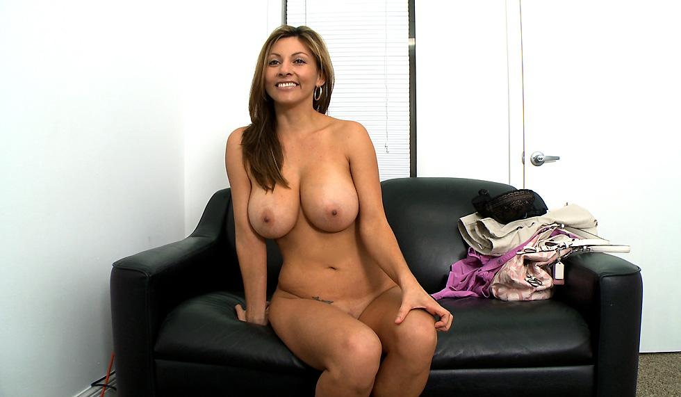 porno film sandre afrike