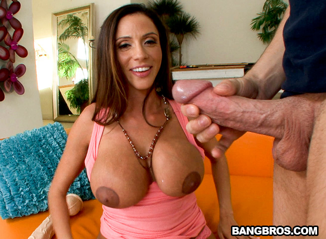 Pornstar blowjobs