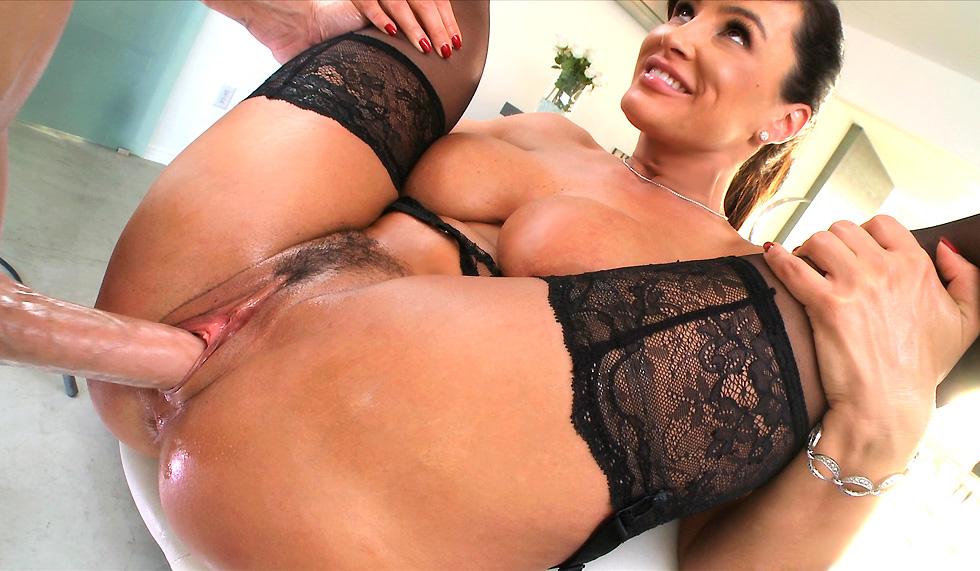 Lisa Ann Prno Porn Pics