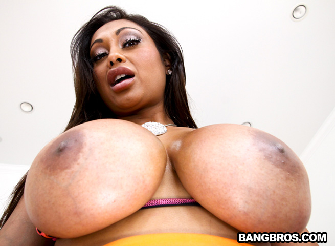 Assured, priya anjali rai big tits