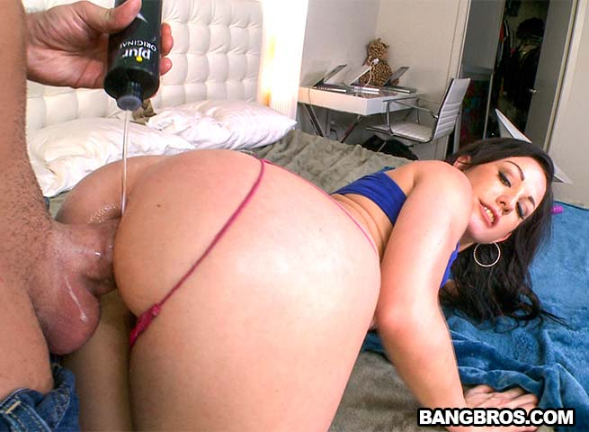 Big ass and anal sex free hookup sights