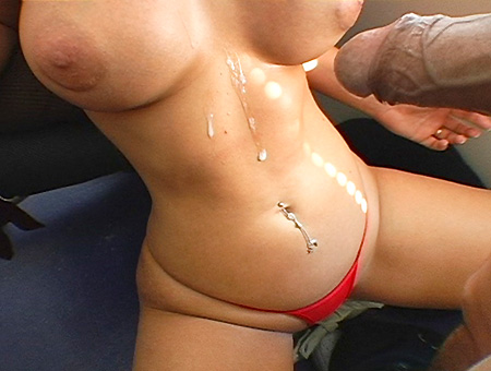 phrase sexy asian girl playing with her clit topic opinion you