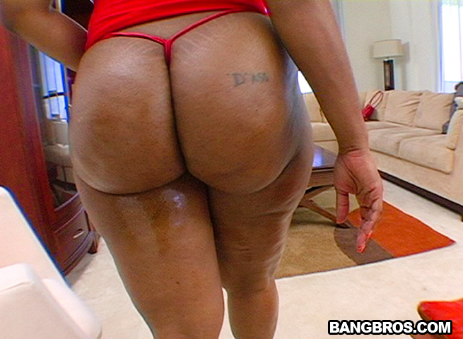 Naked wives cream pie