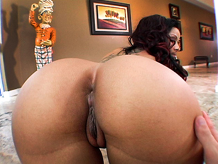 pussy pump sex videos