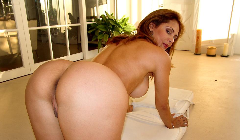 Sexy ass milf videos, asian pregnant caption porn